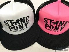 Stone Pony 3
