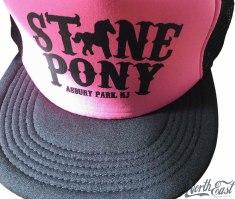 Stone Pony 2