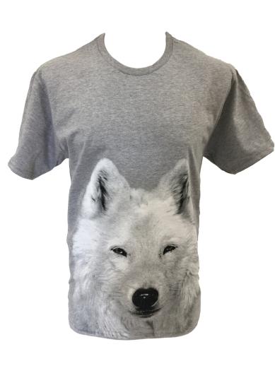 WolfPrint