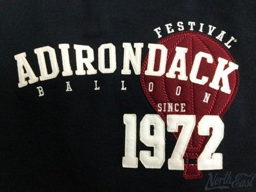 ADKBallonFest1972