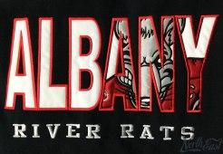 AlbanyRiverRats