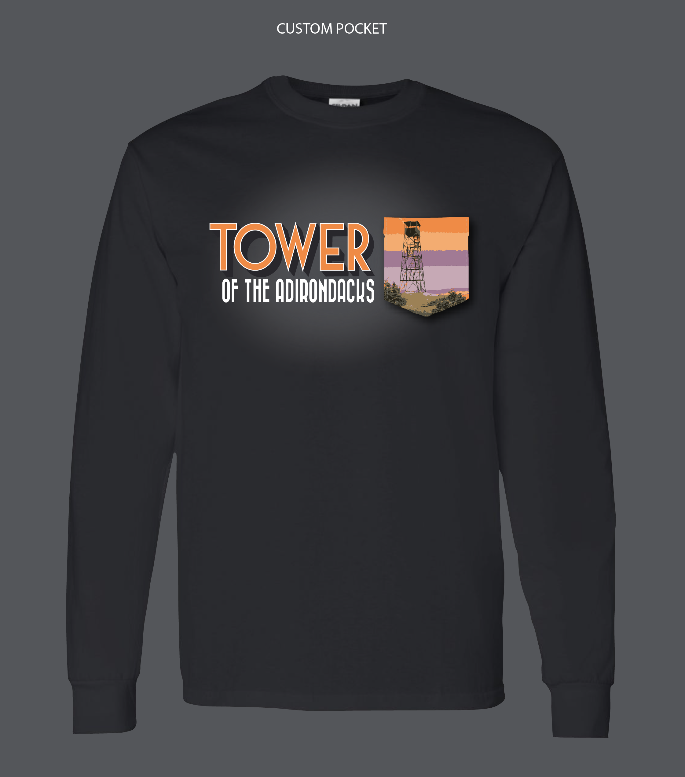tower-01-01.png